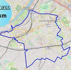 carte de France.jpg