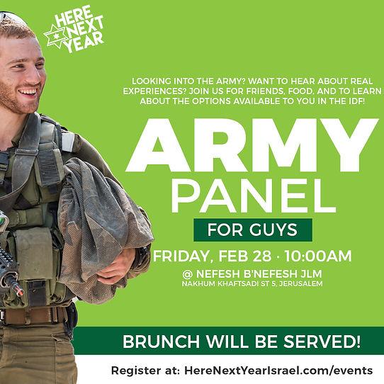 army panel.jpg