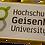 Thumbnail: HGU - Pin (groß)