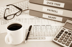 Wage & Hour (Pay Problems)