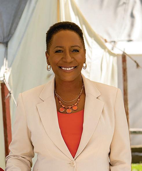 Christy S Coleman, JYF Executive Director_4124.jpg