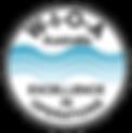 Water Industry Operators Association of Australia