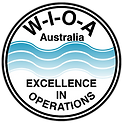 Water Industry Operators Association of Australia