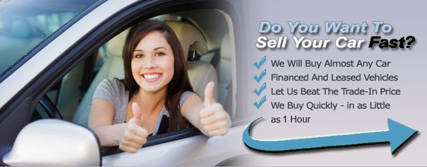 sell-your-car.jpg
