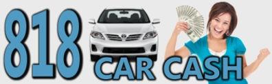 818-car-cash.jpg
