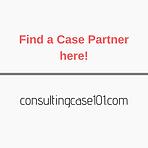 consultingcase101.com.png