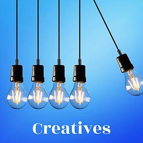 Creatives.png