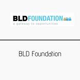BLD Foundation Thumbnail.png