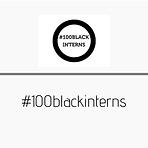 #100blackinterns.png