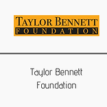 Taylor Bennett Foundation Thumbnail.png