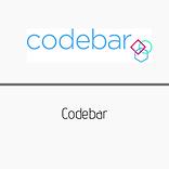 Codebar Thumbnail.png