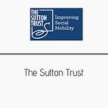 Sutton Trust Thumbnail.png