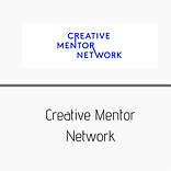 Creative Mentor Network Thumbnail.png