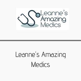 Leannes Amazing Medics Thumbnail.png