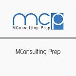 MConsulting Prep Thumbnail.png