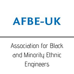 AFBE-UK.png