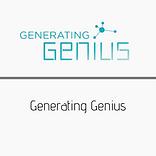 Generating Genius Thumbnail.png