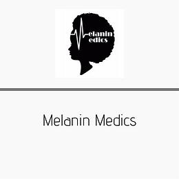 Melanin Medics Thumbnail.png