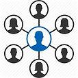 network grow.jpg