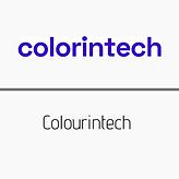 Colourintech Thumbnail.png