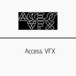 Access VFX Thumbnail.png