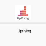 Uprising Thumbnail.png