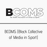 BCOMS Thumbnail.png