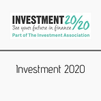 Investment2020 Thumbnail.png