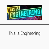 This is Engineering Thumbnail.png
