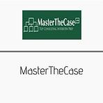 MasterTheCase.png