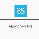 Aspiring Solicitors.png