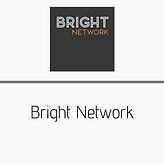 Bright Network.png