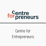 Centre for Entrepreneurs.png