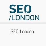 SEO London Thumbnail.png