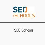 SEO Schools Thumbnail.png