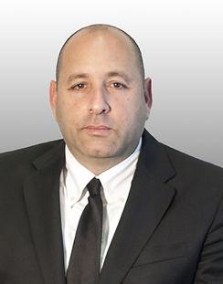 Adv. Elad Eisenberg