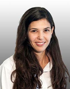 Adv. Shani Sadof-Perl