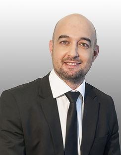 Adv. Ronen Mozeson