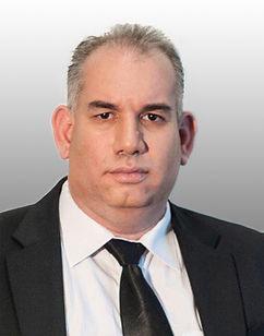 """עו""""ד יגאל קלדס"""