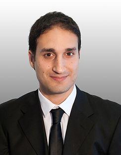 Adv. Shahar Yaoz