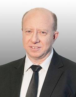 Adv. Ido Orlansky