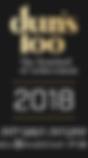 DUNS 100 2018.png