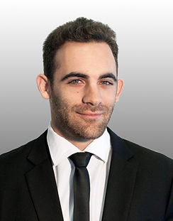 Adv. Zach Shichrur