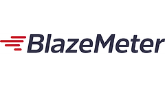 blazemeter.png