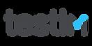 testim_io_logo-min-300x150.png