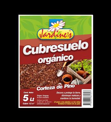 cubresuelo organico.png