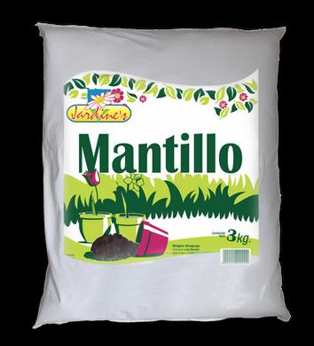 mantillo.png