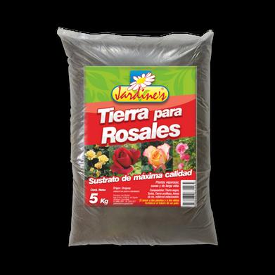 rosales 1.png