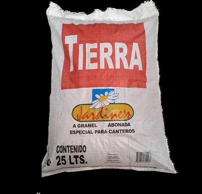 TIERRA-A-GRANEL-PARA-CANTERO-25-LTS.png
