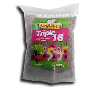 Fertilizante-Triple-16.png